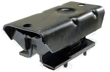 ENGINE MOUNT REAR JEEP CHEROKEE 4.0 1991-1998