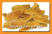 Mango Getrocknet