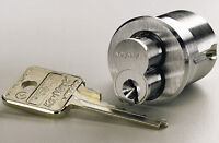 Locksmith Services! Opening, Installation and Re-keying