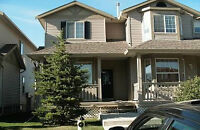 805 - 2001 Luxstone Blvd, Available Now Rent to Own!