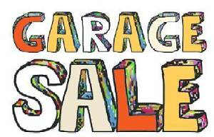 *****Multi-family HUGE Garage Sale***** Eltham Nillumbik Area Preview