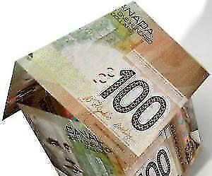 St-Constant: Condos en reprise de finance. Liste gratuite