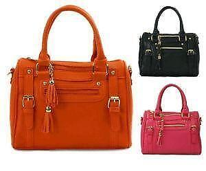 a3feefe311b7d Women s Korea Bags