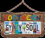 Southern Gypsy Soul