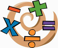 Experienced Math Tutor for all Grades