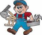 HANDYMAN SERVICE New Beith Logan Area Preview