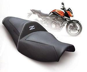 vn 800 motorrad kraftradteile ebay. Black Bedroom Furniture Sets. Home Design Ideas