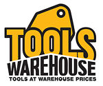 Tools Warehouse ANZ