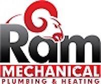 Journeyman Plumber/Gasfitter/Refrigeration Tech