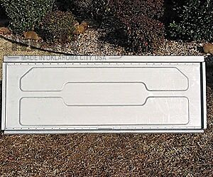 Looking for 1961-1985 dodge truck tailgage