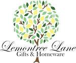 Lemontree Lane Gifts