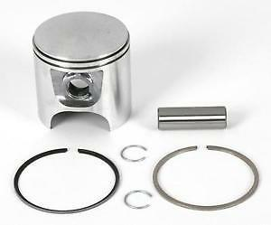 WSM Parts for PWC-SEA DOO -YAMAHA -KAWASAKI POLARI at ORPS Parts