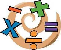 Qualified and Experienced Math Tutor contact 647 537 6356
