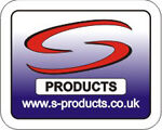 S-Products Store