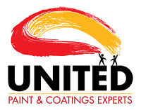 Hourly Commercial Painter