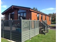 Island Leisure Lodge - Holiday Home