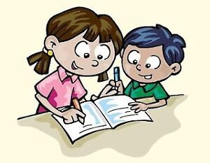 French Tutoring by Qualified Primary French Immersion Teacher
