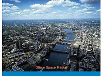** Heather Park Drive - North West London (HA0) Office Space London to Let