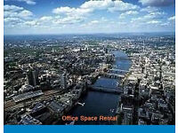 ( THE GROVE - WEST LONDON -W5) Office Space to Let in London