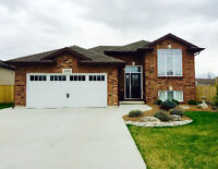 Stunning Brand New 3 bed 2 bath Raised Ranch Home For Sale