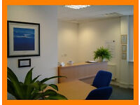 Sittingbourne ME10 ** (Desk Space and Coworking offices to Rent )