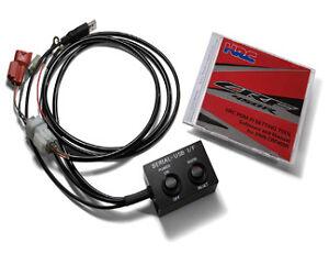 HONDA HRC PGM-FI TURNER KIT 2010-2012 CRF450R 06380-N1C-770