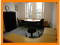 Stockport SK4 ** (Desk Space and Coworking offices to Rent )