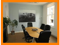 Nottingham NG1 ** (Desk Space and Coworking offices to Rent )