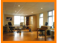 Dartford DA2 ** (Desk Space and Coworking offices to Rent )