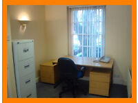 Leatherhead KT22 ** (Desk Space and Coworking offices to Rent )