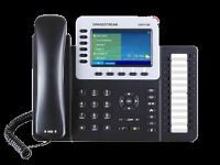VoIP Business Phone Service - 10 Channels - $45 USD -