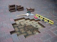 Garden Maintenance and Repairs- Cheshire Gardening ******SALE NOW ON*****