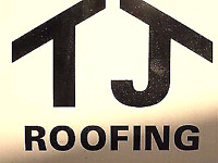 T&J Roofing and Contracting