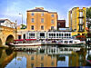 Waiters needed for immediate start at riverside restaurant Oxford