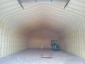 LS Spraytek Solutions Inc. Regina Regina Area image 6