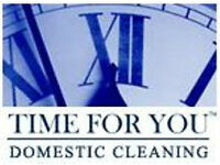 URGENT CLEANERS AND HOME HELP REQUIRED IN SEVENOAKS