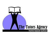 private science tutor - new forest