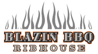 Hiring Front of House MANAGER, LINE-COOK & SERVER