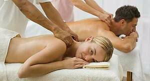 Nick's mobile massage services Boondall Brisbane North East Preview