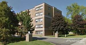 Condos for Sale in East Side, Owen Sound, Ontario $144,500