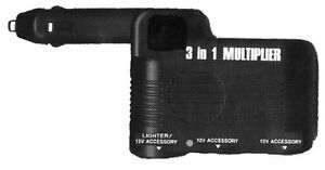 Automotive Accessories - 2 Products – 11 units - ALL NEW London Ontario image 3
