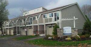 Orillia 3 Bedroom Town House - #18- 12 Lankin Blvd
