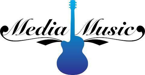 Media Music Aachen
