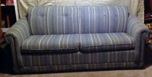 Sofa Bed/Pull out couch