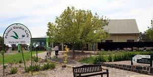 Business For Sale - Cafe, Orange NSW Orange Orange Area Preview