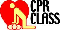 Standard First Aid/CPR Level C + AED