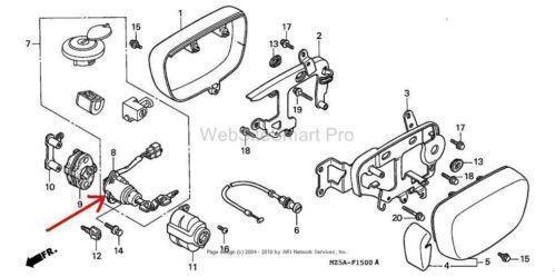 Kawasaki Wiring Harness Diagram besides  on zx14 wiring harness