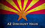AZ Discount Haus
