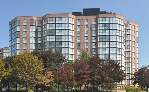 Mississauga's most luxurious & Stunning condos at Best Prices!!