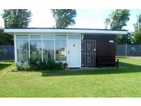 Cheap Chalet for Sale at Camber Sands